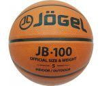 JOGEL JB-100
