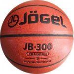 JOGEL JB-300