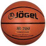 JOGEL JB-700