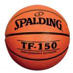SPALDING TF-150