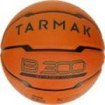 Мяч баск.Tarmak B-300