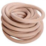 Жгут резиновый литой 12мм, длина 5м 25 кг