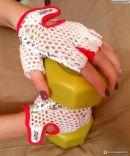 Перчатки для SF 110