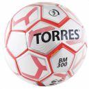 """Мяч ф.б. """"TORRES BM300 """""""
