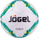 Мяч футзал Jogel Force