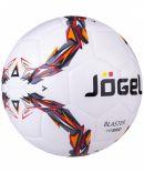 мяч для футзала JOGEL BLASTER
