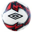 Мяч футбольный Neo Trainer №5