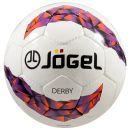 Мяч Jögel Derby №3