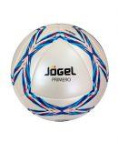 Мяч футбольный Jögel Primero №5