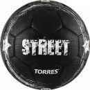 Мяч футб.Torres Street