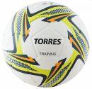 Мяч ф.б. TORRES Training