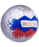 Мяч футбольный Jogel клубный