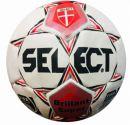 Мяч ф.б. Brillant Super