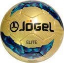 мяч футбольный JOGEL ELITE
