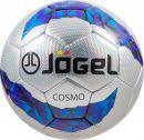 мяч футбольный JOGEL COSMO