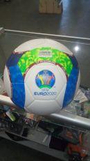 Мяч футб.Evro 2020