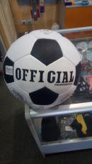 Мяч футбольный Официал