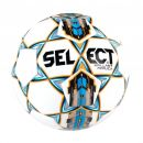 мяч для футзала SELECT REPLICA