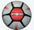 Мяч ф.б.футзал 5 слоев.№4 12785