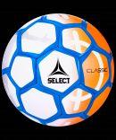 Мяч Select Classic № 5
