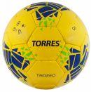 Мяч ф.б. TORRES TORRES Trofeo