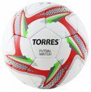 "Мяч футзал ""TORRES Futsal Match"""