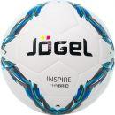 Мяч футзал. Jogel Inspire №4