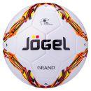 Мяч футбольный Jogel Grand 5