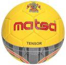 Футбольный мяч № 4 Matsa