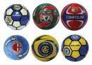 Мяч футб 12025