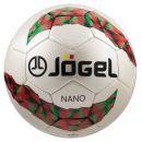 мяч для футзала JOGEL NANO