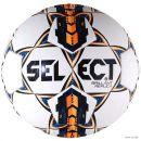 мяч футбольный SELECT REPLICA