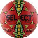 Мяч для футзала select samba