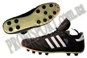 Футбольные бутсы Adidas 13 шипов кожа 3071