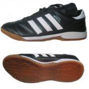 Футбольная обувь зальная Copa Moundial 3069