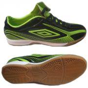 Футбольна обувь зальная Umbro 8862