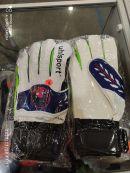 Перчатки вратарские Uhlsport