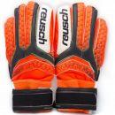 Перчатки вратарские Reusch