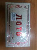 Лото 15172