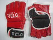 Битки Velo 4020