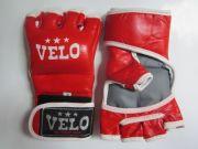 Битки Velo 4017