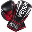 Перчатки бокс Venum 10 OZ