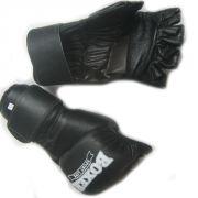 Перчатки тхеквондо