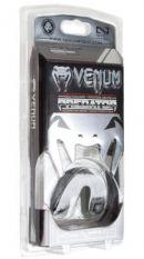 Капа Venum Predator