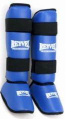 Защита голеностопа Reyvel M