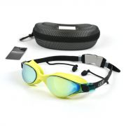 Очки для плавания 101М