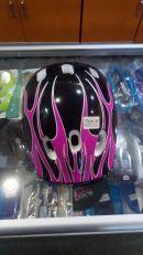 Шлем для роликов 18288