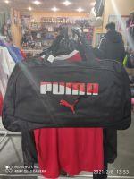 Сумка спорт Puma 22003