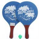 Пдяжный набор для тениса