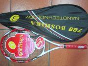Ракетка большой теннис Boshica